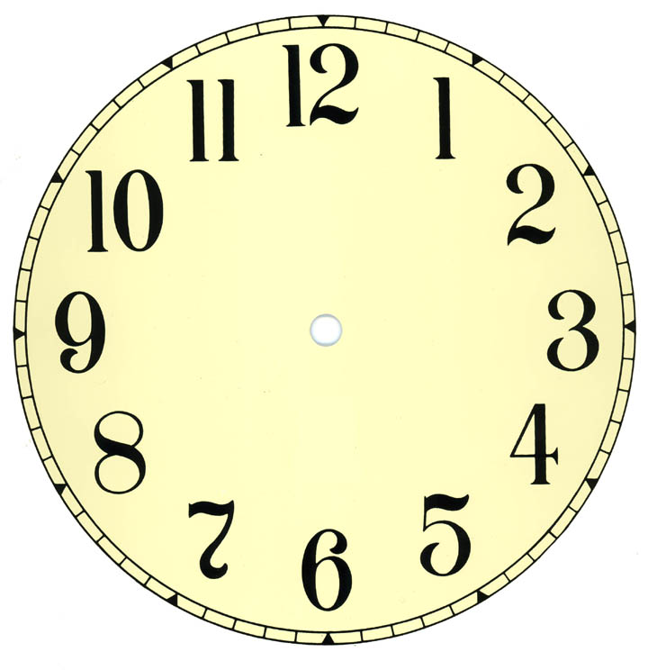 Pin By Gagan Sampla On Clocks: Lincoln Corporate Clock Awards